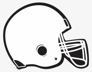 Football Clipart Png Transparent Football Clipart Png Image Free Download Pngkey