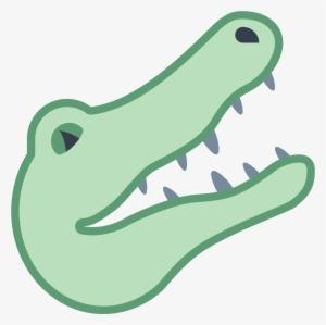 Alligator Png Transparent Alligator Png Image Free Download Pngkey