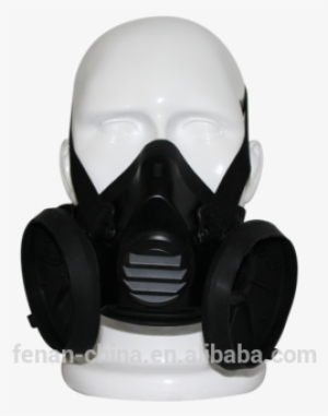 Gas Mask Png Transparent Gas Mask Png Image Free Download Pngkey