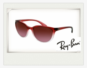 062f09d51d Cheap Replica Ray Ban Rb4167 Cat Sunglasses Red Frame - Ray-ban 3026 Large  Aviator