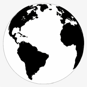 831717cb8d Icon Globe - Cabo Verde On The Globe  2938560