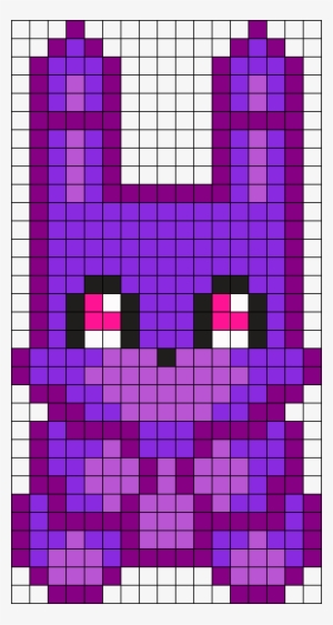 Pixel Png Transparent Pixel Png Image Free Download Page