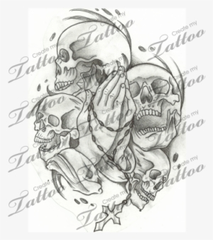 Tattoo Png Transparent Tattoo Png Image Free Download Pngkey