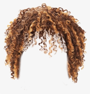 Men Hair Png Transparent Men Hair Png Image Free Download Pngkey