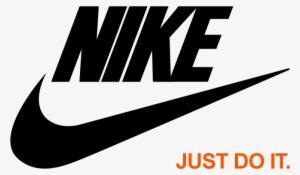 b313648f1 Nike Logo Png Images Free Download Picture Royalty - Nike Logo Png  37318
