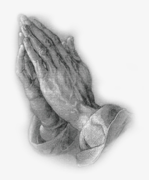 Praying Hands Png Transparent Praying Hands Png Image Free Download Pngkey Download the hands, people png on freepngimg for free. praying hands png image free download