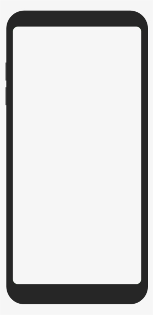 Mobile Photo Frames Free Download ✓ Fitrini's Wallpaper