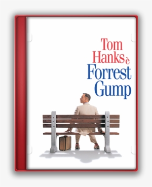 Forrest Gump - Free Transparent PNG Download - PNGkey