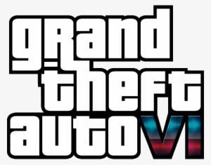 grand theft auto vice city licence key download