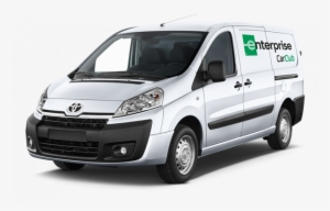 43b8bd473b33 Vans br  p  b a Vehicle To Suit Every Journey