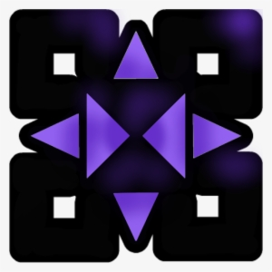 geometry dash 2.11 icon hack apk
