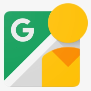 Google Maps Logo Png Transparent Google Maps Logo Png Image Free