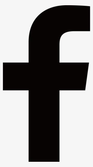 Facebook Icon Black Background Css 2019 03 21