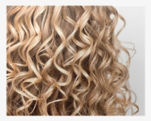 Curly Hair Png Transparent Curly Hair Png Image Free Download Pngkey