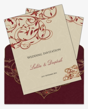 Wedding Cards Png Transparent Wedding Cards Png Image Free Download