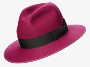 f193f36f236ed8 Fedora Hat PNG, Transparent Fedora Hat PNG Image Free Download - PNGkey