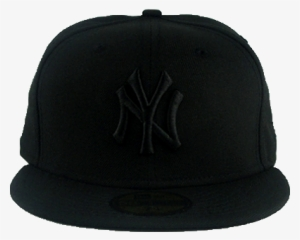 214d895b24b2d Share This Image - New York Yankees Hat  3115447