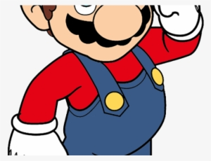 fireball mario coloring pages - photo#30