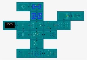 Zelda PNG, Transparent Zelda PNG Image Free Download , Page 6 - PNGkey