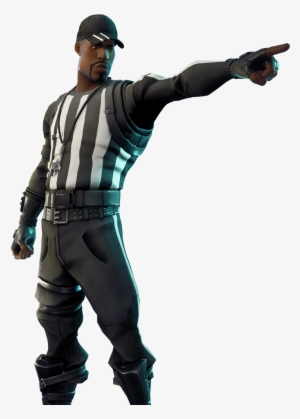 Fortnite Png Transparent Fortnite Png Image Free Download Page 3