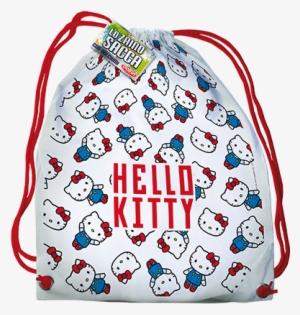 c73c7c834212 Licensed Backpack - Hello Kitty  3176347