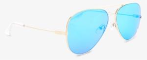 79e9154080b Blue Mirror
