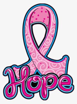 Cancer Ribbon Png Transparent Cancer Ribbon Png Image Free Download Pngkey