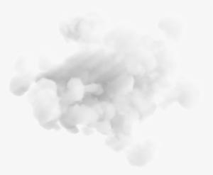 Smoke PNG, Transparent Smoke PNG Image Free Download - PNGkey