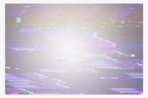 Glitch PNG, Transparent Glitch PNG Image Free Download - PNGkey