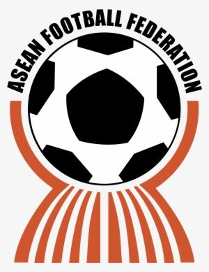 b194422c0 Asean Football Federation 01 Logo Png Transparent - Asean Football  Federation Logo Vector  3200383