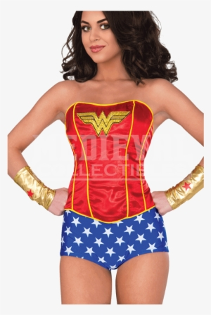 15e09b3ad57 Collection Of Free Corseted Clipart Transparent Download - Corset Vector Png.  514 720. 697. 97. Wonder Woman Corset  3230975