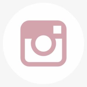 Instagram Icon White PNG, Transparent Instagram Icon White