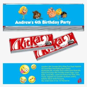 Kitkat PNG, Transparent Kitkat PNG Image Free Download - PNGkey