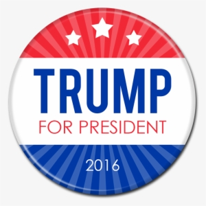 a5c0cb9b5 Trump For President Buttons, Donald Trump Buttons, - Funny Trumpet Player  #3292387