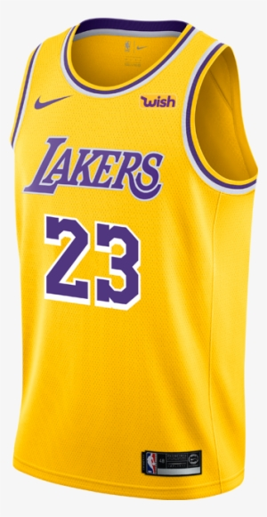 Lakers Png Transparent Lakers Png Image Free Download Pngkey