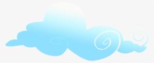 Cloud Vector PNG, Transparent Cloud Vector PNG Image Free Download