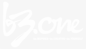 Unilever Logo Black And White - Nba Finals Logo White ...
