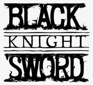 Black Knight PNG, Transparent Black Knight PNG Image Free