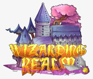 Wizard PNG, Transparent Wizard PNG Image Free Download , Page 5 - PNGkey