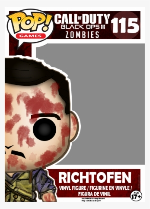 Zombie Transparent Png Transparent Zombie Transparent Png Image Free Download Page 6 Pngkey