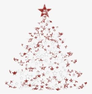 Christmas Tree Png Transparent Christmas Tree Png Image