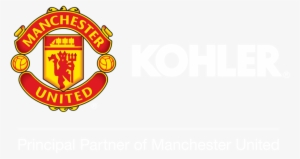 manchester united logo png transparent manchester united logo png image free download pngkey manchester united logo png transparent
