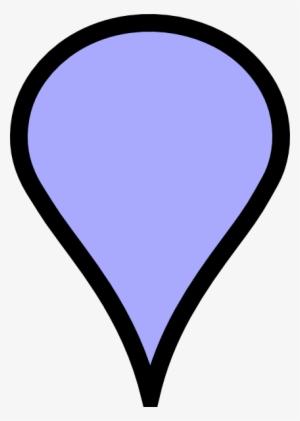 google map pin png transparent google map pin png image free