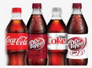 c0405b4064c Dr Pepper PNG