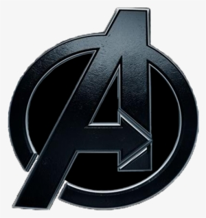 avengers logo png transparent avengers logo png image free download pngkey avengers logo png transparent avengers