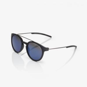 a2dd117e6a4 P´8644 Sunglasses - Porsche Design Men Sunglasses  3634082