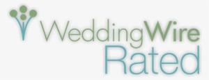 Wedding Png Transparent Wedding Png Image Free Download Page 13 Pngkey