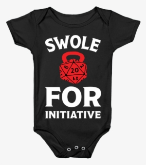 a7bf4b34a Baby Onesie PNG, Transparent Baby Onesie PNG Image Free Download ...