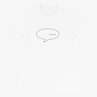 Ng Slime Tee® - Active Shirt  374571 b6ec9abf4