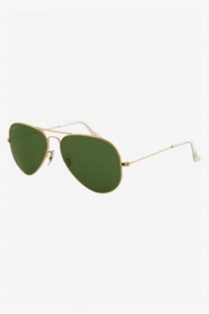 86a6493d655 Ray Ban Mens Sunglasses -3025001 5862  3882317